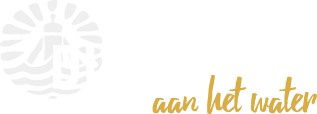 UrbanGrill Logo